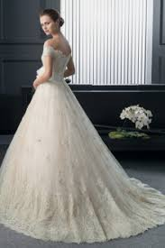 rosa clara wedding dress rosa clara wedding dresses on still white