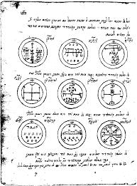 the key of solomon clavicula salomonis edited by s liddell