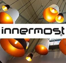Innermost Lighting Presents Innermost Lighting