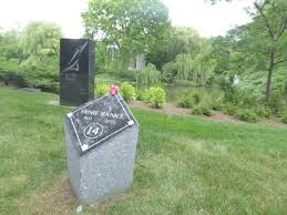 legacy headstones creating a lasting legacy with memorials use