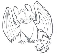 103 skhttyd projects images train dragon