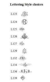 monogram stationery embossed monogram stationery embossed foldnotes
