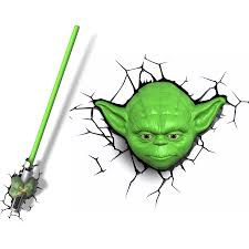 compare prices on star wars lightsaber and mask online shopping
