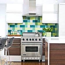 kitchen wall tile design ideas kitchen tile ideas pictures partum me