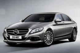 mercedes e class deals cheap mercedes e class leasing deals hyper car leasing best