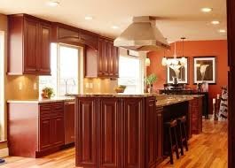 used kitchen cabinets okc grey kitchen art from used kitchen cabinets okc discount kitchen