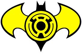 batman logo leeroym clipart library clip art library