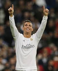 cristiano ronaldo m staying at madrid says cristiano ronaldo football