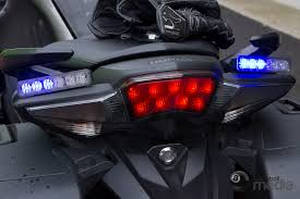 light bike jacket how to spot an u0027invisible u0027 unmarked police bike superunleaded com
