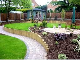 Garden Landscape Design Ideas Cost For Landscape Design Pleasurable Inspiration Garden Landscape