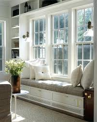 window for home design – world of craft