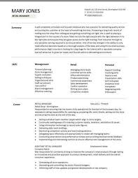 Sample Resume For Dietary Aide by Lunch Aide Resume Lunch Aide Resume Molrol Com