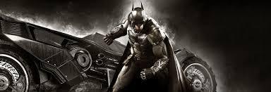batman the long halloween background amazon com batman arkham knight playstation 4 wb games video