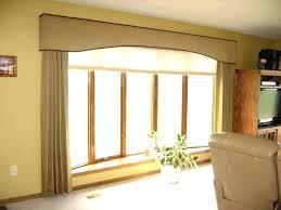 window valances ideas valance wooden window ideas image of styles rustic wood 1 2 mini