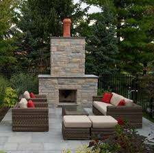 Fireplace And Patio Shop Ottawa Love Your Outdoors Insideout Patio Furniture Insideout Patio