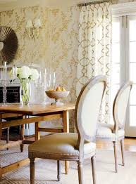 139 best delicious dining rooms images on pinterest dining room