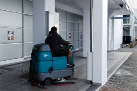 Tile Floor Scrubbing Machine Professional Floor Cleaning Company Floor Cleaning Near Me