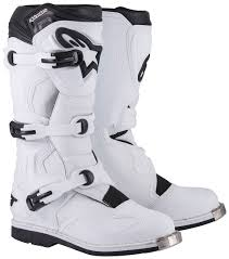 motocross boots 8 alpinestars motorcycle motocross boots new york clearance the