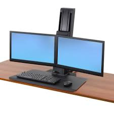 L Shaped Desk Gaming 100 L Shaped Desk Ikea Special L Shaped Desk Ikea