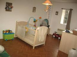 autour de bebe chambre lit autour de bebe chambre autour de bebe 2009 visuel 3 a barriere
