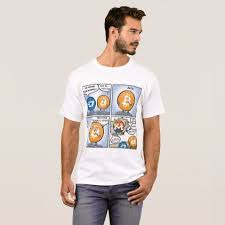 Customize Your Own Meme - monero meme t shirt customize create your own personalize diy