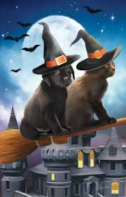 halloween jigsaw puzzles 45 best jigsaw puzzles images on pinterest jigsaw puzzles