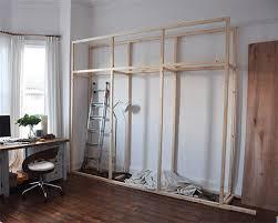 Diy Fitted Bedroom Furniture Bedroom Wardrobes Diy Iammyownwife Com