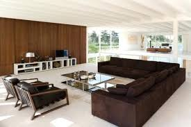60s style furniture 60s style living room long island modular sofa modern living room