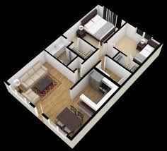 house plans 600 sq ft city plaza apartments house plan uare foot tiny duplex house home