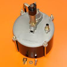 brake booster hydrovac fits isuzu d500 6bg1 short type hino 204 05701