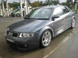 2003 audi a4 1 8 t sedan best 25 audi a4 price ideas on audi a4 audi and audi rs7