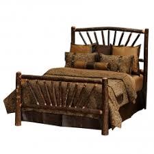 adirondack furniture cabin place