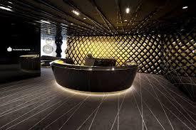 home design gold the pko bank polski interior design