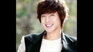 imagenes de coreanos los mas guapos los 10 mas guapos de corea mis oppas youtube