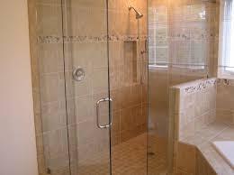 guest bathrooms ideas bathroom guest bathroom ideas sports shower curtain