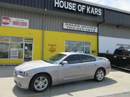 2011 dodge charger warranty dodge bad credit auto loans car warranties for sale manassas house