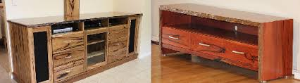 arcadian concepts specialising in solid timber furniture perth