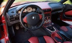 bmw coupe m 2001 bmw m coupe road test car and driver
