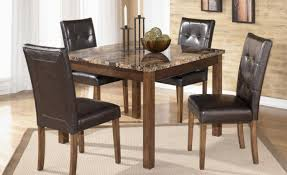 inexpensive dining room chairs furniture wonderful dining room sets for cheap dining room