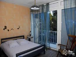 chambre d hote roquefort la bedoule location cassis dans une chambre d hôte pour vos vacances