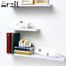 Black Book Shelves by Online Get Cheap Black Bookshelves Aliexpress Com Alibaba Group