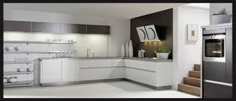 Kitchen Design With Price Modular Kitchen Design With Price U Shaped Modular Kitchen Design