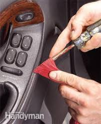 Deep Interior Car Cleaning Best Car Cleaning Tips And Tricks Car Cleaning House Repair And
