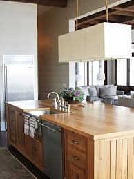 Small Kitchen Island With Sink by 24 Best Kitchen Sink On Island Images On Pinterest Dream