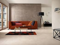 best 25 tiles for living room ideas on tiled wall