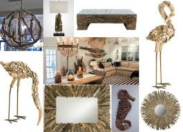 driftwood home decor a peek through the porthole new in the shop driftwood