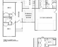 oakwood floor plans oakwood homes mobile home floor plans modern modular home oakwood