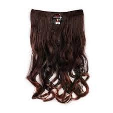 harga hair clip curly jual hair clip curly terbaru harga murah blibli