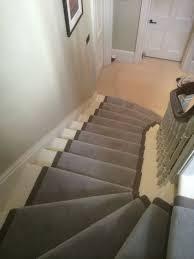 19 best luxury staircase runner installation images on pinterest