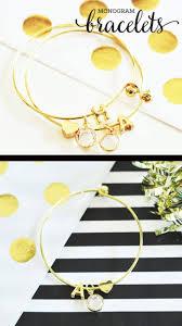 bridesmaid gifts cheap teki 25 den fazla en iyi inexpensive bridesmaid gifts fikri